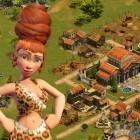 Spielebranche: Innogames wächst weiter stark mit Free-to-Play