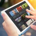 Fernsehstreaming: Magine TV zeigt RTL-Sender in HD-Auflösung