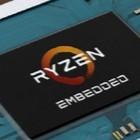 Ryzen V1000 und Epyc 3000: AMD bringt Zen-Architektur für den Embedded-Markt