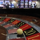 Online-Glücksspiele: Bei Finanzsperren droht illegale Vorratsdatenspeicherung