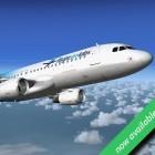 Flightsim Labs: Flugsimulator-Addon klaut bei illegalen Kopien Passwörter