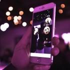 Stiftung Warentest: Zu wenig Datenschutz in Dating-Apps