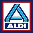 Aldi Talk: Nachbuchung des ungedrosselten Datenvolumens wird teurer