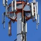Quartalsbericht: Telefónica Deutschland verringert Verlust