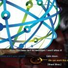 IBM: Watson versteht Sprache und erstellt Dialoge in Unity-Games