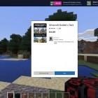 Streaming: Microsoft Store wird auf Mixer eingebunden
