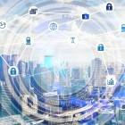 Für 4G und 5G: Ericsson und Swisscom demonstrieren Network Slicing
