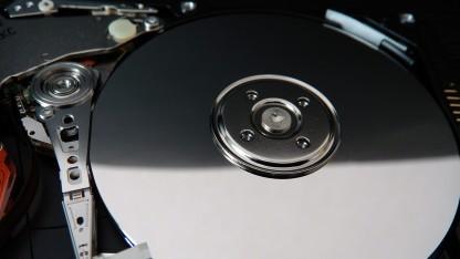 IBMs Spectrum-NAS-Software verwaltet Netzwerkspeicher auf x86-Servern.