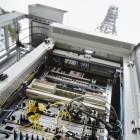 Opensignal: Deutschland soll auch beim LTE-Ausbau abgehängt sein