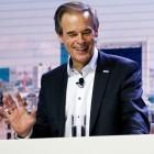 Internet der Dinge: Bosch will die totale Vernetzung