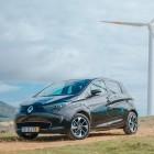 Porto Santo: Renault will Elektroinsel schaffen