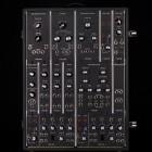 Synthesizer IIIp: Moog legt Synthie-Klassiker für 35.000 US-Dollar wieder auf