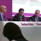 Bilanzpressekonferenz: Telekom bestätigt Super-Vectoring für dieses Jahr