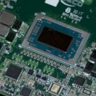 AMDs Embedded-Pläne: Ein bisschen Wunschdenken, ein bisschen Wirklichkeit