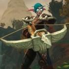 Honorbuddy: Bossland muss keine Millionen an Blizzard zahlen