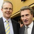 EU-Urheberrechtsreform: Kompromissvorschlag hält an Uploadfiltern fest