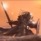 Blizzard: Update und Turnier für Warcraft 3 angekündigt