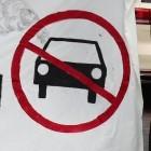 Bundesverwaltungsgericht: Städte dürfen Fahrverbote für Dieselfahrzeuge verhängen
