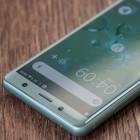 Xperia XZ2 Compact im Hands on: Sony schrumpft wieder das Oberklasse-Smartphone