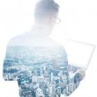 Allensbach-Studie: Altersvorsorge selbständiger IT-Experten ist sehr solide