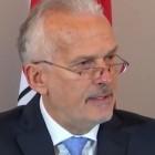 Staatstrojaner und Quick-Freeze: Österreich verschärft frühere Überwachungspläne
