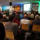 Glasfaser: M-net schließt weitere 75.000 Haushalte an