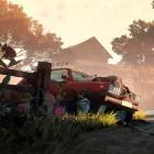 Automaton Games: Mavericks will Battle Royale für bis zu 400 Spieler bieten
