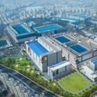 Halbleiterwerk: Samsung rüstet Fab 3 für sechs Milliarden US-Dollar auf