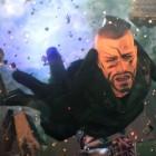 Metal Gear Survive im Test: Himmelfahrtskommando ohne Solid Snake