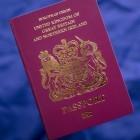 Funkchip: US-Grenzbeamte können Pass-Signaturen nicht prüfen