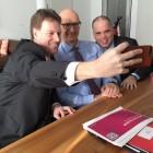 Breko: Telekom-Chef entschuldigt sich für Äußerungen