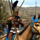 Free-to-Play-Strategie: Total War Arena beginnt den Betabetrieb