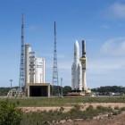Raumfahrt: Falsch abgebogen wegen Eingabefehler