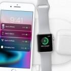 Apple: Ladestation Airpower soll im März 2018 auf den Markt kommen