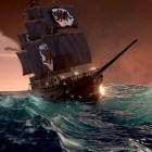 Radeon Software Adrenalin 18.2.3: AMD-Treiber macht Sea of Thieves schneller
