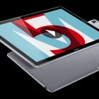 Notebook und Tablets: Huawei stellt neues Matebook und Mediapads vor