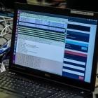 Incident Response: Social Engineering funktioniert als Angriffsvektor weiterhin