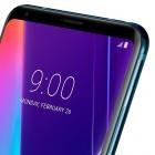 V30S Thinq: LG zeigt sein erstes Thinq-Smartphone