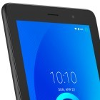 Alcatel 1T: Oreo-Tablet mit 7-Display kostet 70 Euro
