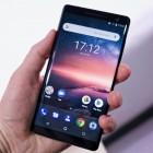 HMD Global: Drei neue Nokia-Smartphones laufen mit Android One