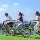 Gobee.bike: Leihfahrradfirma gibt wegen Vandalismus auf