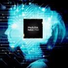 Helio P60: Auch Mediatek steckt AI in Smartphone-Chip