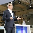 Ericsson-Chef: Wichtigste 5G-Anwendung ist noch unbekannt