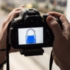 Zifra: Startup will Fotos auf Speicherkarten endlich verschlüsseln