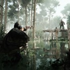 Crytek: Hunt Showdown kämpft sich in die Steam-Charts