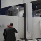 Kathrein: Laut Hersteller keine massive Antennenzunahme durch 5G