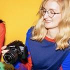 Canon: Zwei neue DSLRs für Einsteiger