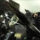 From Software: Server von Demon's Souls werden endgültig abgeschaltet