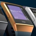 Wearables: Fitbit will stärker auf Smartwatches setzen