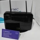 Für LTE und VDSL: D-Link hätte Hybrid-Router fast an die Telekom verkauft